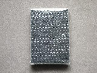 DVD・PS2ソフトの梱包